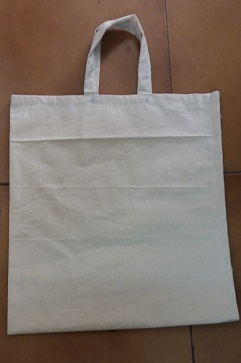 Kora cloth bag